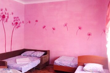 Мини-гостиница на 8 номеров , улица Володарского на 8 номеров - Фотография 2
