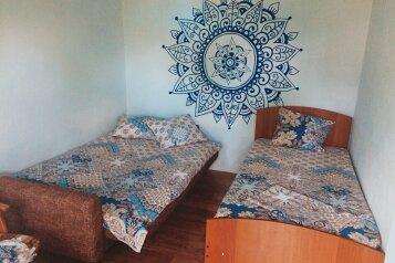 Мини-гостиница на 8 номеров , улица Володарского на 8 номеров - Фотография 4