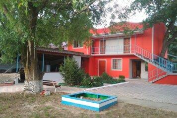 Дачный домик для отдыха, Зелёная Роща на 9 номеров - Фотография 4