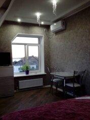 "Гостевой дом ""На Калинина 10"", улица Калинина, 10 на 4 номера - Фотография 1"