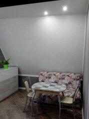 Гостевой дом, улица Калинина, 10 на 4 номера - Фотография 2