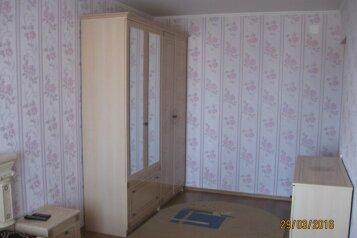 2-комн. квартира, 55 кв.м. на 4 человека, Крымская улица, Феодосия - Фотография 2