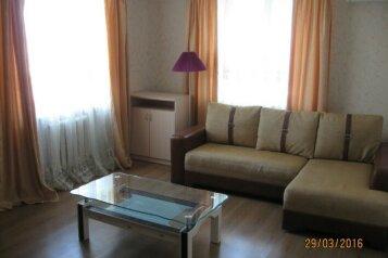 2-комн. квартира, 55 кв.м. на 4 человека, Крымская улица, Феодосия - Фотография 4