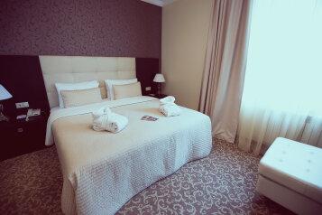 Отель, Пионерский проспект на 40 номеров - Фотография 4