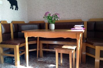 1-комн. квартира, 45 кв.м. на 4 человека, Спортивный переулок, Алушта - Фотография 2