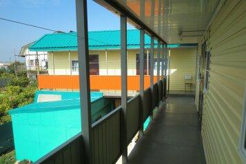 Мини-гостиница, Чапаева, 7а на 7 номеров - Фотография 3