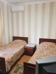 Комната 2:  Номер, Эконом, 3-местный, Комнаты, Черниговская на 4 номера - Фотография 4