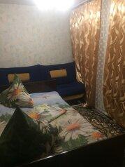 Дом, 100 кв.м. на 8 человек, 3 спальни, Илецкая улица, Соль-Илецк - Фотография 4