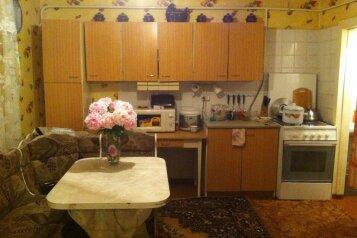 Дом, 100 кв.м. на 8 человек, 3 спальни, Илецкая улица, Соль-Илецк - Фотография 1