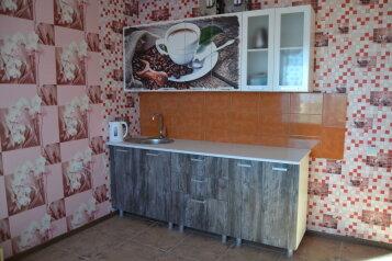Дом, 100 кв.м. на 16 человек, Садовая, 44, Щелкино - Фотография 2