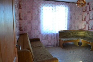 Дом, 100 кв.м. на 16 человек, Садовая, 44, Щелкино - Фотография 3
