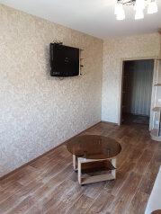 1-комн. квартира, 41 кв.м. на 3 человека, Парковая улица, Севастополь - Фотография 1