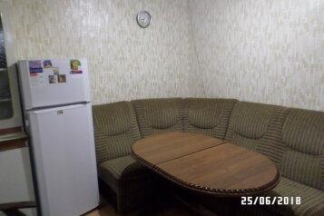 Дом, 65 кв.м. на 6 человек, 2 спальни, улица Победы, Феодосия - Фотография 3