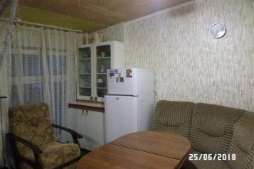Дом, 65 кв.м. на 6 человек, 2 спальни, улица Победы, Феодосия - Фотография 4