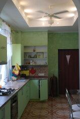 2-комн. квартира, 70 кв.м. на 6 человек, Советская улица, 36, Симеиз - Фотография 2