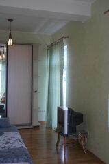 2-комн. квартира, 70 кв.м. на 6 человек, Советская улица, 36, Симеиз - Фотография 3