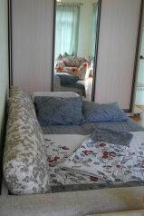 2-комн. квартира, 70 кв.м. на 6 человек, Советская улица, 36, Симеиз - Фотография 4