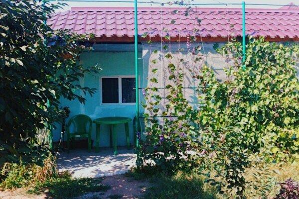 Мини-гостиница на 8 номеров , улица Володарского, 101 на 8 номеров - Фотография 1
