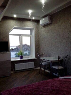 Гостевой дом, улица Калинина, 10 на 4 номера - Фотография 1