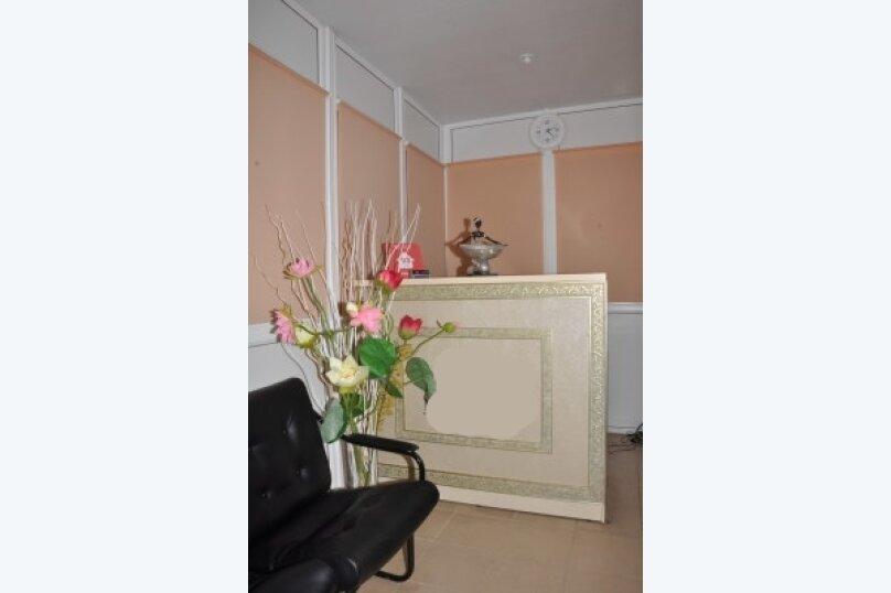 "Гостевой дом ""Diamond"", улица Согласия, 14 на 16 комнат - Фотография 22"