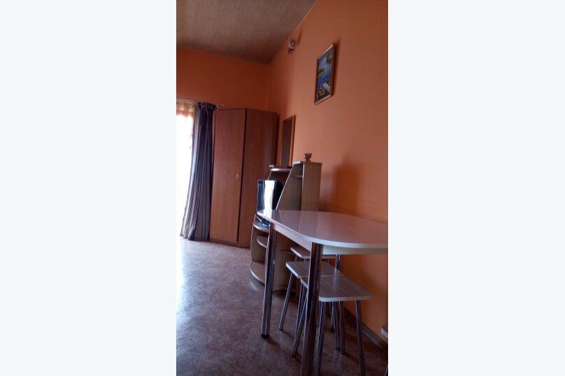 """Мини-отель """"Веяна"""", улица Народных Ополченцев, 13 на 4 номера - Фотография 10"""
