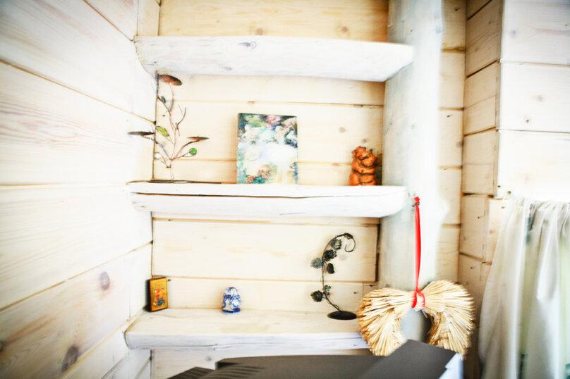 Дача, 150 кв.м. на 12 человек, 5 спален, проезд ТРоицского , 19, Бронницы - Фотография 31