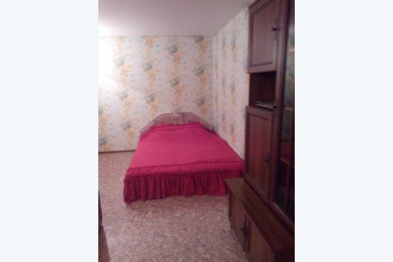 Уютный комфортный номер для семейной пары, 45 кв.м. на 4 человека, 1 спальня, Пролетарская улица, 75, Должанская - Фотография 2