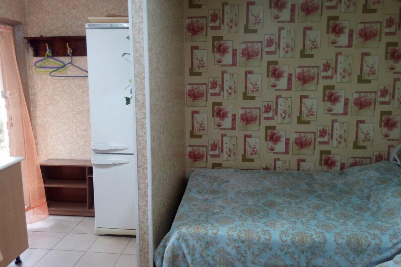 """Гостевой дом """"На Нижнесадовой 48"""", Нижнесадовая улица, 48 на 1 комнату - Фотография 20"""