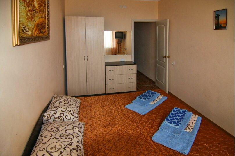 2 комнатный, Винницкая, 3, Витино - Фотография 1