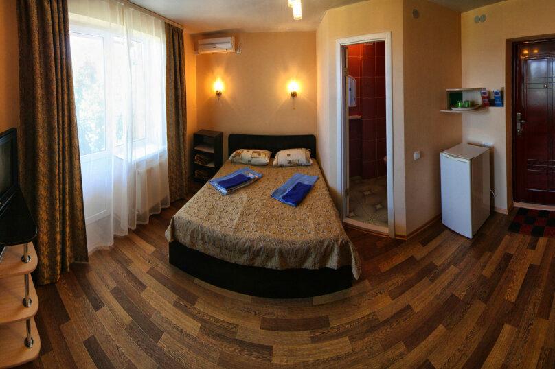 1 комнатный, Винницкая, 3, Витино - Фотография 1