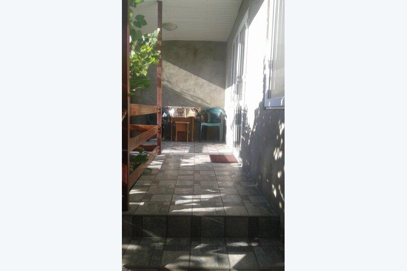 ЛЮКС, улица Бирюзова, 3, Судак - Фотография 1