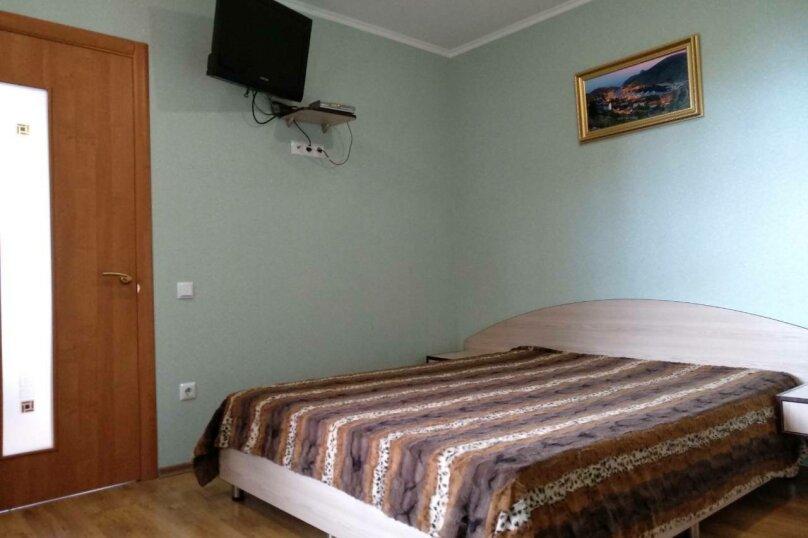 1-комн. квартира, 25 кв.м. на 2 человека, Красномаякская улица, 6, Симеиз - Фотография 1