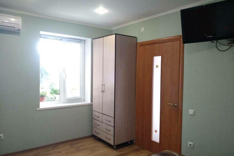 1-комн. квартира, 25 кв.м. на 2 человека, Красномаякская улица, 6, Симеиз - Фотография 3