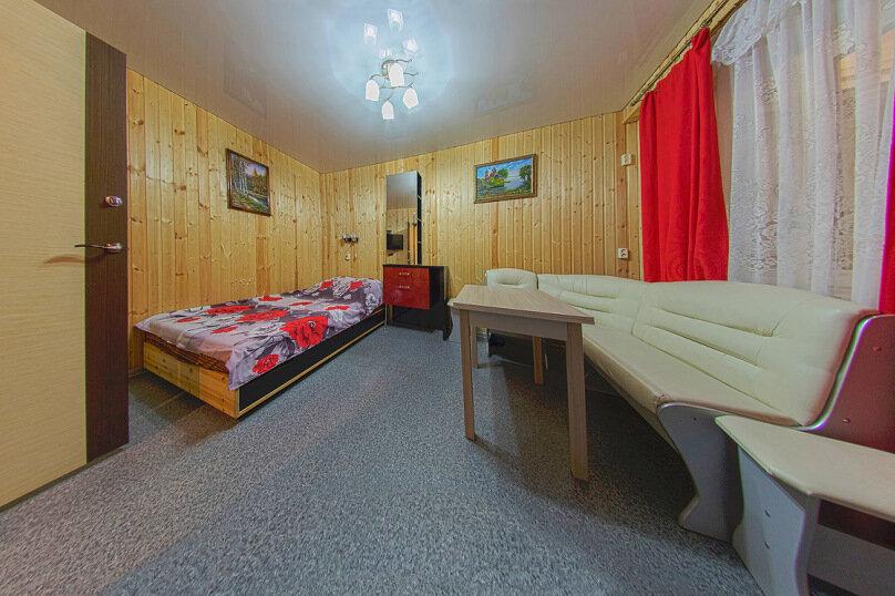 Отдельная комната, Малая Протечная улица, 1, Переславль-Залесский - Фотография 1