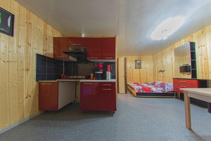 Отдельная комната, Малая Протечная улица, 1, Переславль-Залесский - Фотография 3