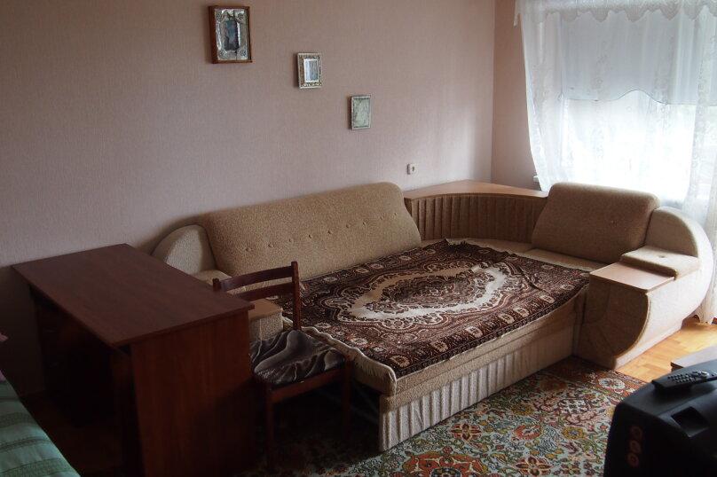 Отдельная комната, улица Карла Маркса, 14, Железноводск - Фотография 1