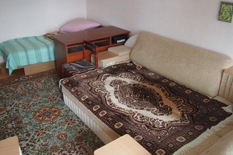 Отдельная комната, улица Карла Маркса, 14, Железноводск - Фотография 6