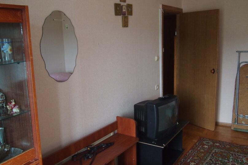 Отдельная комната, улица Карла Маркса, 14, Железноводск - Фотография 7