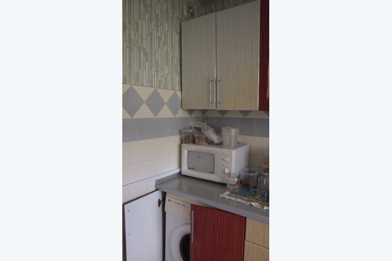 Отдельная комната, улица Карла Маркса, 14, Железноводск - Фотография 9