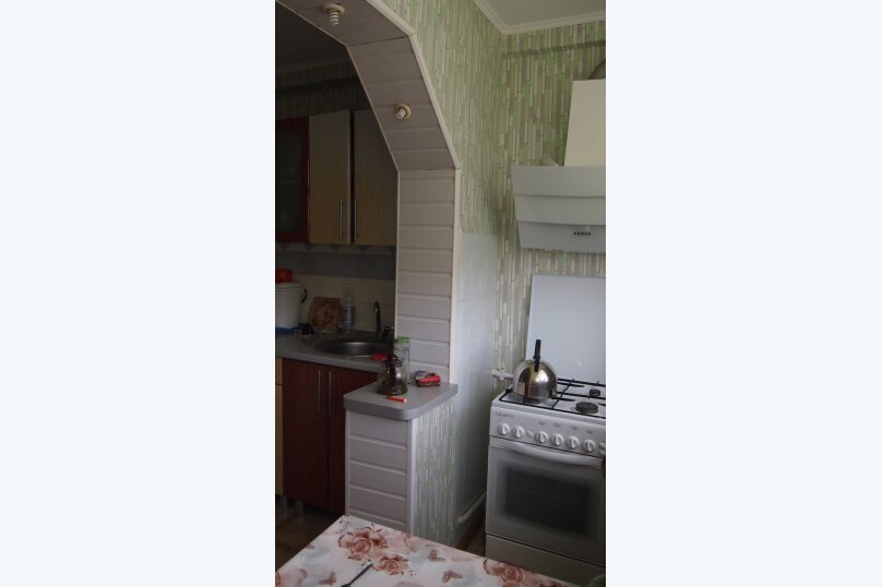 Отдельная комната, улица Карла Маркса, 14, Железноводск - Фотография 10
