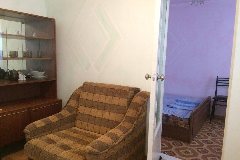 Комната, улица Победы, 16, Молочное - Фотография 1