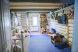 Дача, 150 кв.м. на 12 человек, 5 спален, проезд ТРоицского , 19, Бронницы - Фотография 27