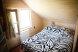 Дача, 150 кв.м. на 12 человек, 5 спален, проезд ТРоицского , 19, Бронницы - Фотография 29