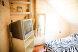 Дача, 150 кв.м. на 12 человек, 5 спален, проезд ТРоицского , 19, Бронницы - Фотография 30