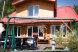 Дача, 150 кв.м. на 12 человек, 5 спален, проезд ТРоицского , 19, Бронницы - Фотография 34