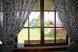Гостевой дом , 50 кв.м. на 5 человек, 2 спальни, Центральная, 15-б, Олонец - Фотография 3