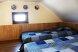 Гостевой дом , 50 кв.м. на 5 человек, 2 спальни, Центральная, 15-б, Олонец - Фотография 7