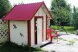 Гостевой дом , 50 кв.м. на 5 человек, 2 спальни, Центральная, 15-б, Олонец - Фотография 10