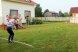 Гостевой дом , 50 кв.м. на 5 человек, 2 спальни, Центральная, 15-б, Олонец - Фотография 15