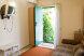 Дом, 22 кв.м. на 2 человека, 1 спальня, улица Дёмышева, 15, Евпатория - Фотография 4